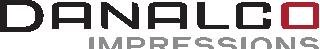 Danalco Impressions inc company
